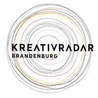 Kreativradar Brandenburg