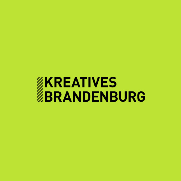 Kreatives Brandenburg