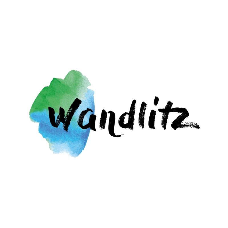 Logo der Gemeinde Wandlitz