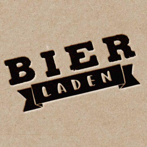 Logo Bierladen Berlin