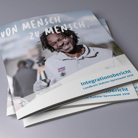 Integrationsbericht LDS 2018 Titel